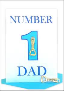 fathers day gift card number 1 lils wholesale cards