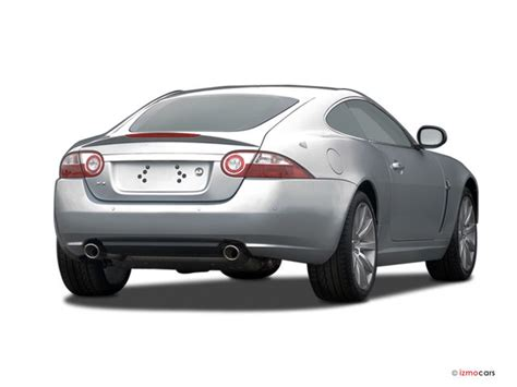 2008 jaguar xk review 2008 jaguar xk prices reviews and pictures u s news