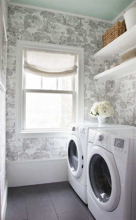 beautiful laundry rooms 15 beautiful laundry rooms lil