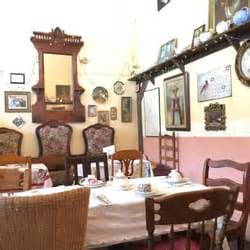 lovejoys tea room lovejoy s tea room 1019 photos 1029 reviews 1351 church st noe valley san