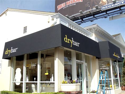 commercial awning commercial awnings superior awning