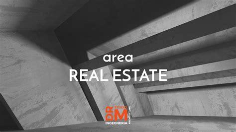 perizia di stima appartamento valutazione e stima compravendita immobili real estate