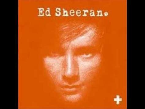 Download Ed Sheeran U N I Mp3 | domena himalaya nazwa pl jest utrzymywana na serwerach