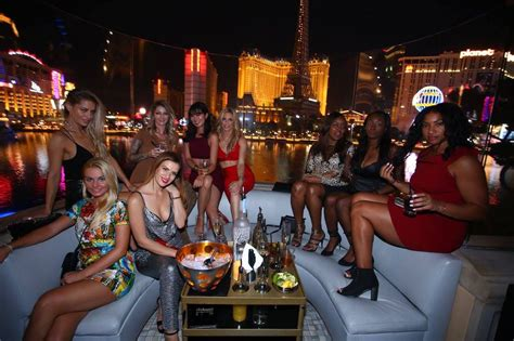 best club in vegas the best nightclubs in las vegas to the and