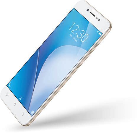 Vivo V5 Lite 3gb 32gb Crown Gold v5 lite vivo phone philippines official website x21