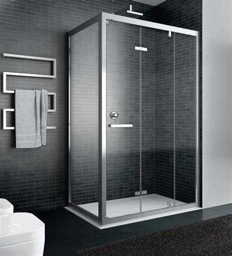 restauro vasca da bagno sostituzione con easy della vasca da bagno prezzo