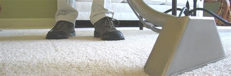 upholstery wollongong local carpet cleaning wollongong reliable carpet