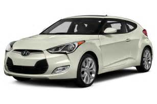 new 2016 hyundai veloster price photos reviews safety