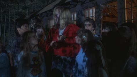 section 6 movie friday the 13th part vi jason lives horror movies image