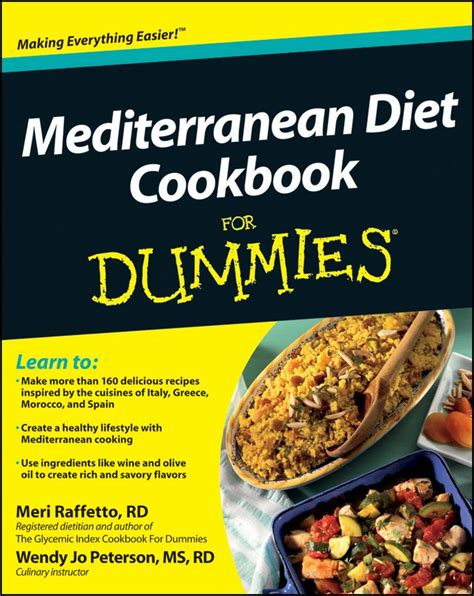 mediterranean diet cookbook with 100 best healthy food recipes meal plan to lose weight books earlyword the publisher librarian connection 187