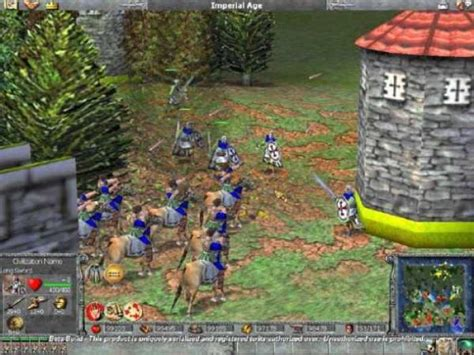 empire earth portable free download full version empire earth download