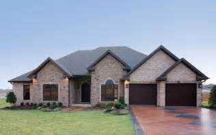 Ranch Style House Designs Ranch Style Homes House Plans And More