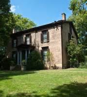 Section 8 Housing Charleston Wv by E Wv Exhibit Historic Houses Of Charleston