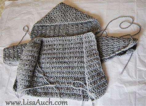 pattern crochet baby cardigan crochet baby boy cardigan pattern with hood easy hooded