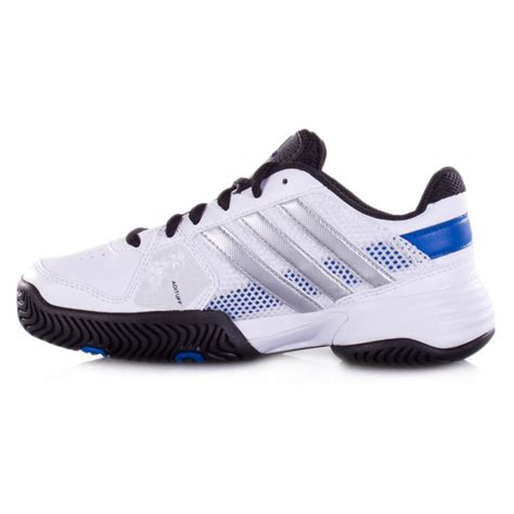 junior tennis shoes tennis plaza tennis racquets at tennis plaza your