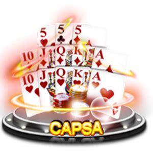 situs judi  terpercaya poker qq  agen dominoqq terbaik rajacapsa