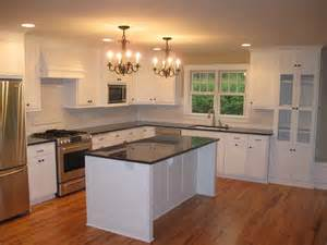 Cabinets For Kitchen by Tips To Paint Old Kitchen Cabinets Ideas Vissbiz