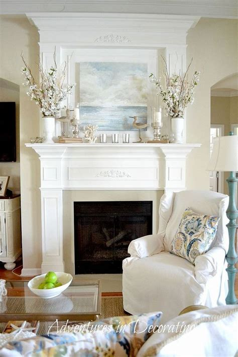 gorgeous coastal great room hometalk styles coastal
