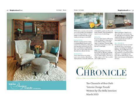of minnesota interior design interior design living che interiors mn