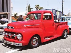 Ford City Show Custom Cars On
