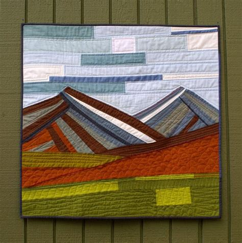Mountain Top Quilting by Mountain Quilt Mountain Quilts