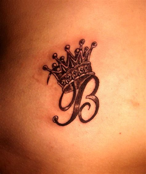 skull crown tattoo skull crown tattoos