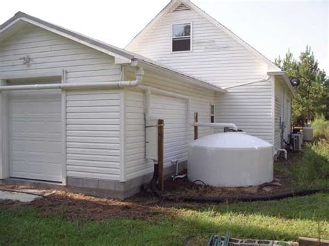 pics for gt home water tank design