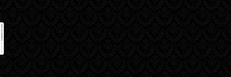 black pattern header header wallpapers gzsihai com