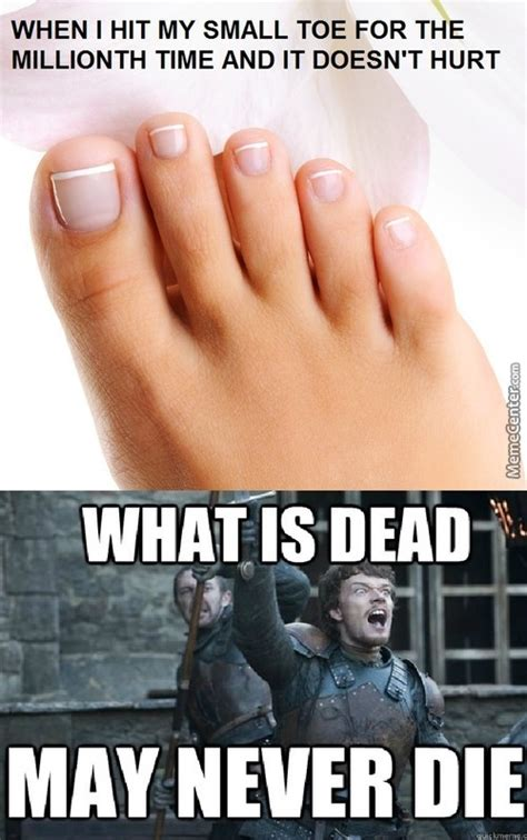 Toe Memes - camel toe memes best collection of funny camel toe pictures