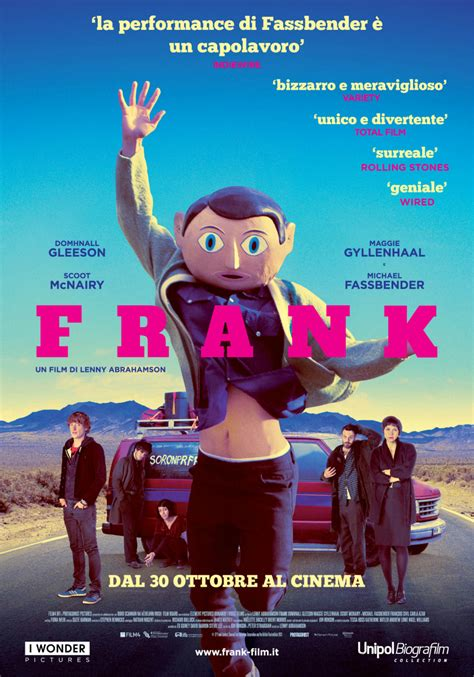 it film download ita frank film ita 2014 streaming download frank