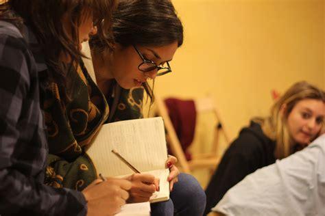 disegnare con le lettere disegnare con le lettere corso di grafica a casa bettola