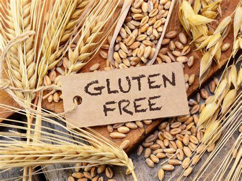 sensibilità al glutine test colon irritabile e sensibilit 224 al glutine fare