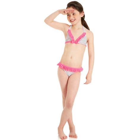 little girl models ages 4 12 for swimsuit hot girls little girl models ages 4 12 quotes
