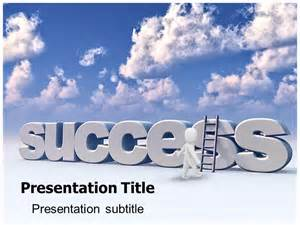success powerpoint templates best photos of success powerpoint template success story