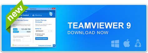 teamviewer 9 mobile teamviewer 9 for windows 7 freeallsoftwares