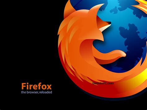 install foxfire download mozilla firefox offline installer for windows 7