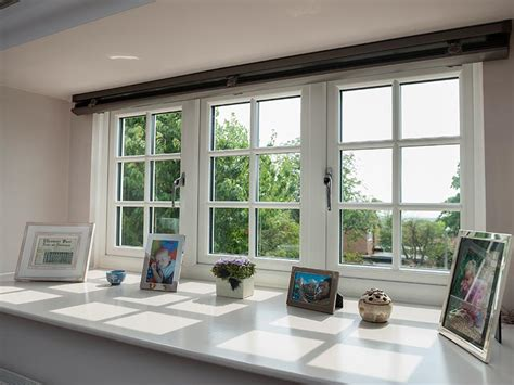window bed tailormade windows and doors of berkshire reading