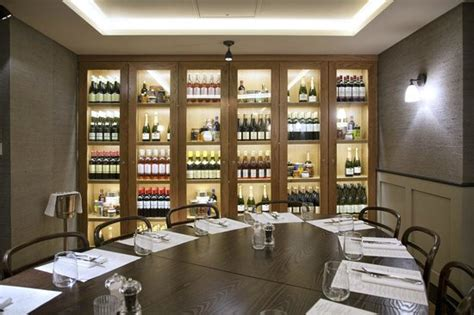 Dining Rooms Manchester by Dining Room Picture Of Cote Brasserie