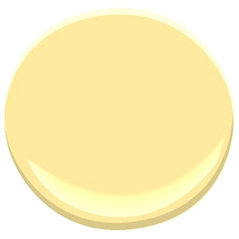 benjamin moore yellows mellow yellow 2020 50 paint benjamin moore mellow yellow