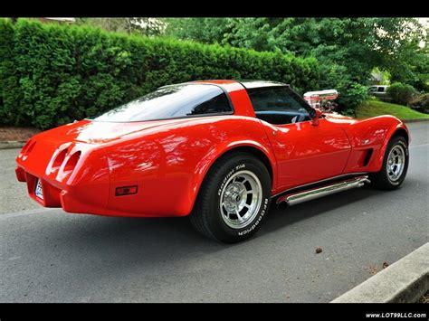 corvette supercharger for sale 1979 chevrolet corvette blown 6 71 supercharged t tops