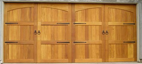 Do I Need A Door by Garage Door Sizes Standard Heights Widths Archives