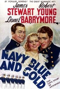 film blue gold summary navy blue and gold 1937 rotten tomatoes