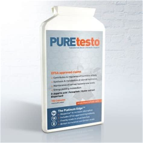 this must be the place testo testo review my testosterone booster