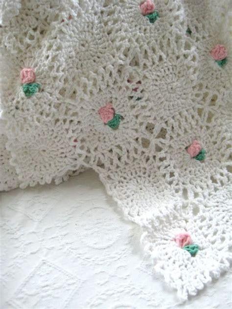 shabby chic crochet patterns  goal   week   finish  taters  onyons box
