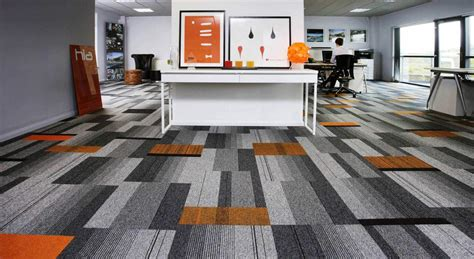 a guide to using carpet tiles in your homefw real estate
