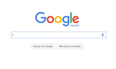 imágenes google gratis google el mejor buscador de internet