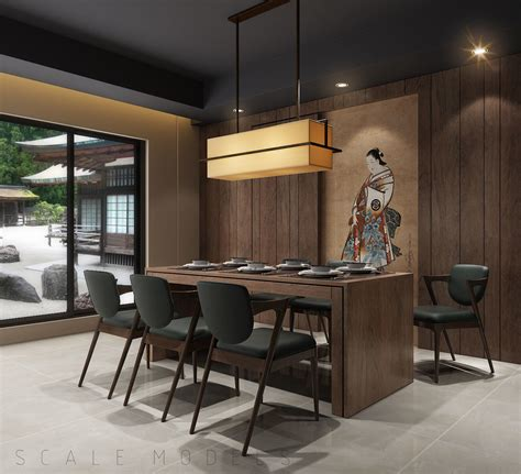 Adhouse Plans by 100 Japanese Dining Room Table Custom Made Dining