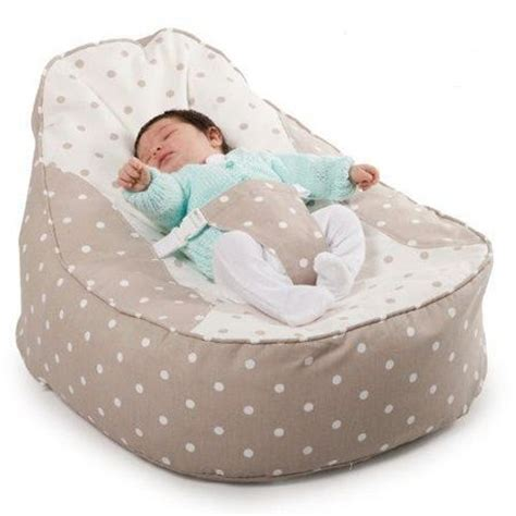 Baby Bean Bag Chair by 17 Best Ideas About Bean Bag Boards On Corn