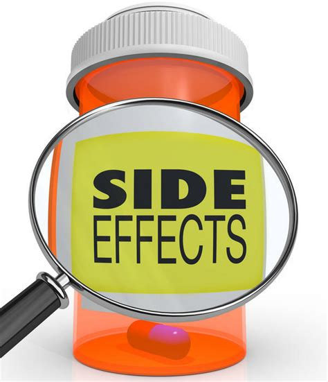 antibiotics side effects the danger of antibiotics 6 side effects of term antibiotic use health and