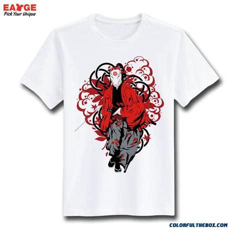 Anime T Shirts by Cheap Mens T Shirts Fashion 2016 Anime T Shirts Japanese